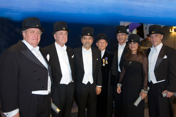 UppsalaHonorees_for_Honors_Page